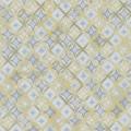 """Ткань для пэчворк (50x55см) 15889-254 из коллекции """"Winters Grandeur"""" """"Robert Kaufman""""(США)"""