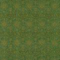 """Ткань для пэчворк (50x55см) 15890-224 из коллекции """"Winters Grandeur"""" """"Robert Kaufman""""(США)"""