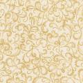 """Ткань для пэчворк (50x55см) 16583-15 из коллекции """"Winters Grandeur"""" """"Robert Kaufman""""(США)"""
