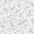 """Ткань для пэчворк (50x55см) 17328-186 из коллекции """"Winters Grandeur"""" """"Robert Kaufman""""(США)"""