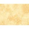 """Ткань для пэчворк 12615BEI из коллекции """"Tokyo Texture"""""""