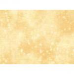 """Ткань для пэчворк (50x55см) 12615BEI из коллекции """"Tokyo Texture"""""""