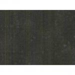 """Ткань для пэчворк (50x55см) 12615BLA из коллекции """"Tokyo Texture"""""""