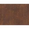 """Ткань для пэчворк 12615BRO из коллекции """"Tokyo Texture"""""""