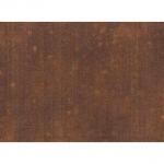 """Ткань для пэчворк (50x55см) 12615BRO из коллекции """"Tokyo Texture"""""""
