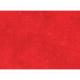 """Ткань для пэчворк (50x55см) 12615CHE из коллекции """"Tokyo Texture"""""""