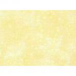 """Ткань для пэчворк 12615CRE из коллекции """"Tokyo Texture"""""""