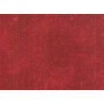 "Ткань для пэчворк (50x55см) 12615DKRED из коллекции ""Tokyo Texture"""