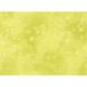 """Ткань для пэчворк (50x55см) 12615LIC из коллекции """"Tokyo Texture"""""""