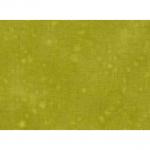 """Ткань для пэчворк (50x55см) 12615LIM из коллекции """"Tokyo Texture"""""""