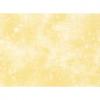 """Ткань для пэчворк (50x55см) 12615LTBEI из коллекции """"Tokyo Texture"""""""