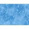 "Ткань для пэчворк (50x55см) 12615LTBLU из коллекции ""Tokyo Texture"""