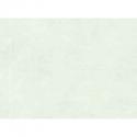 """Ткань для пэчворк (50x55см) 12615LTGRY из коллекции """"Tokyo Texture"""""""