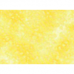 "Ткань для пэчворк (50x55см) 12615LTYEL из коллекции ""Tokyo Texture"""