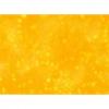 """Ткань для пэчворк (50x55см) 12615MDYEL из коллекции """"Tokyo Texture"""""""