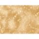 """Ткань для пэчворк (50x55см) 12615SAN из коллекции """"Tokyo Texture"""""""