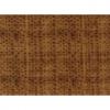 """Ткань для пэчворк (50x55см) 21996DKBRO из коллекции """"Weeds N Tweeds"""""""