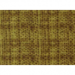 """Ткань для пэчворк (50x55см) 21996DKOLI из коллекции """"Weeds N Tweeds"""""""