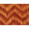 """Ткань для пэчворк (50x55см) 21997DKRUS из коллекции """"Weeds N Tweeds"""""""