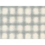 """Ткань для пэчворк (50x55см) 22069BLU из коллекции """"Weeds N Tweeds"""""""