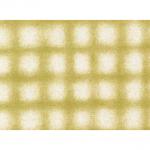 """Ткань для пэчворк (50x55см) 22069GRE из коллекции """"Weeds N Tweeds"""""""