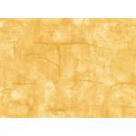 """Ткань для пэчворк (50x55см) 23188GOL из коллекции """"Postcard Garden"""""""