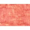 """Ткань для пэчворк (50x55см) 23188PEA из коллекции """"Postcard Garden"""""""
