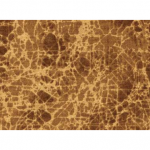 "Ткань для пэчворк (50x55см) 23535BRO из коллекции ""Ice"""