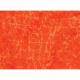 """Ткань для пэчворк (50x55см) 23535LIP из коллекции """"Ice"""""""