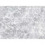 """Ткань для пэчворк (50x55см) 23535LTGRY из коллекции """"Ice"""""""