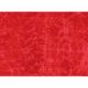 """Ткань для пэчворк (50x55см) 23535RED из коллекции """"Ice"""""""