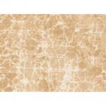 """Ткань для пэчворк (50x55см) 23535TAN из коллекции """"Ice"""""""