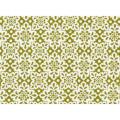 """Ткань для пэчворк (50x55см) 23644LTGRE из коллекции """"Nordic Visions"""" """"Red Rooster fabrics"""""""