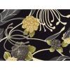 """Ткань для пэчворк (60x110см) 24052MUL из коллекции """"Modern Noir"""" """"Red Rooster fabrics"""""""