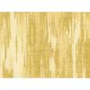 """Ткань для пэчворк (50x55см) 24056GOL из коллекции """"Modern Noir"""" """"Red Rooster fabrics"""""""