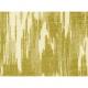 """Ткань для пэчворк (50x55см) 24056GRE из коллекции """"Modern Noir"""" """"Red Rooster fabrics"""""""