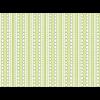 """Ткань для пэчворк (50x55см) 24112GRE из коллекции """"Basically hugs"""""""