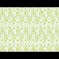 """Ткань для пэчворк (50x55см) 24113LTGRE из коллекции """"Basically hugs"""""""