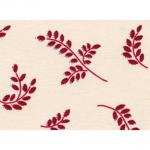 """Ткань для пэчворк (50x55см) 24132CRERED из коллекции """"SoHo bandana"""""""