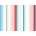 """Ткань для пэчворк (60x110см) 24776MUL из коллекции """"Primrose sands"""""""