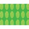 "Ткань для пэчворк (50x55см) 25017GRE из коллекции ""Stomp"""
