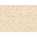 """Ткань для пэчворк (50x55см) 25041BEI из коллекции """"Basically hugs"""""""