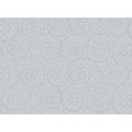 "Ткань для пэчворк (50x55см) 25041GRY из коллекции ""Basically hugs"""