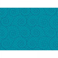 """Ткань для пэчворк 25041TUR из коллекции """"Basically hugs"""""""