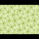 """Ткань для пэчворк (50x55см) 25043GRE из коллекции """"Basically hugs"""""""