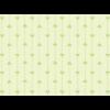 """Ткань для пэчворк (50x55см) 25044LTGRE из коллекции """"Basically hugs"""""""