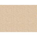 """Ткань для пэчворк (50x55см) 25045BEI из коллекции """"Basically hugs"""""""