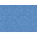 """Ткань для пэчворк (50x55см) 25045BLU из коллекции """"Basically hugs"""""""