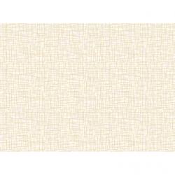 """Ткань для пэчворк 25045CRE из коллекции """"Basically hugs"""""""