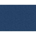 """Ткань для пэчворк (50x55см) 25045DKBLU из коллекции """"Basically hugs"""""""